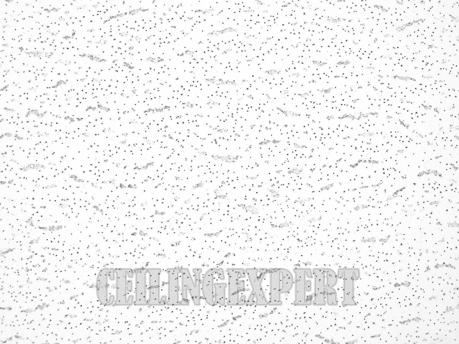 Armstrong Tatra Tegular Ceiling Tiles Board 600 X 600mm Square Edge